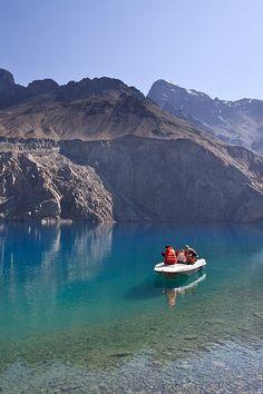 tajikistan | ... below with a tidal wave tajikistan the bradt guide www bradtguides com