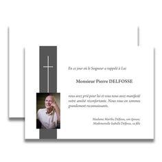 pictures carte remerciement deces gratuite a imprimer famille carte carte de deuil pinterest. Black Bedroom Furniture Sets. Home Design Ideas