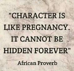 quote from Proverbs Wise Quotes, Quotable Quotes, Great Quotes, Words Quotes, Wise Words, Quotes To Live By, Inspirational Quotes, Sayings, Qoutes