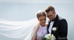 #valokuvaaja #hääkuvaaja #hääkuvaajaturku #häät2018 #häät2019 #destinationphogography #ristokuitunen #weddingphotography #igkuvaajat #beloved #love #portrait #belovedstories #potrettikuvaus #ammattikuvaaja #potrettikuvaaja #summerwedding #happymoment #bride #groom Wedding Dresses, Fashion, Bride Dresses, Moda, Bridal Gowns, Fashion Styles, Weeding Dresses, Wedding Dressses, Bridal Dresses