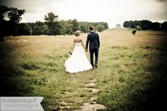 Der Fotograf für moderne und kreative Hochzeitsreportage in Ebeltoft Lace Wedding, Wedding Dresses, Fashion, Bridal Dresses, Moda, Bridal Gowns, Wedding Gowns, Weding Dresses, Wedding Dress