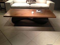 A Rudin Coffee Table