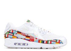 purchase cheap a40ba 93108 Nike Air Max 90 - Men s   Women s Shoes   Flight Club
