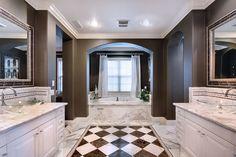 THE AMBROSIA HOME     Irvine, CA     Luxury Portfolio International Member - First Team Estates
