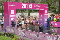 https://www.mynextrun.com/261-womens-marathon-10k#photos Palma de Mallorca, Spain