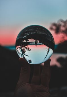 The Science Behind Intention-Setting, Plus 6 Ways How it Can Elevate Your Business Goals — Create + Cultivate Aesthetic Photo, Aesthetic Pictures, Sky Aesthetic, Inspirational Canvas Art, Thought Pictures, Create Your Own Reality, Oracle Cards, Crystal Ball, Clear Crystal
