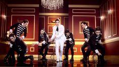 V.V.I.P. by Seungri (Big Bang) | Music Video MV | KPop