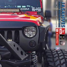 Waldy S Off Road Cidra Jeep Specialist In Puerto Rico
