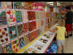 Candy Kitchen   Ocean City Maryland Vacation Guide