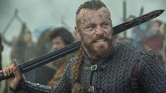 Ragnar Lothbrok, Lagertha, Vikings Season 6, Vikings Tv Series, Vikings Tv Show, Vikings Time, Vikings Travis Fimmel, Travis Fimmel Vikingos, Movies
