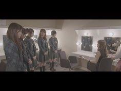 【MV】風の螺旋 (こじ坂46) Short ver. / AKB48[公式] - YouTube