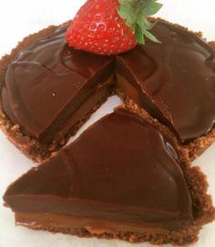 Alfajores de Maicena   Recetas de Cocina Argentina Fáciles Cheesecake, Decadent Cakes, Cake Cookies, Sweet Recipes, Food And Drink, Pudding, Cooking, Base, Technology
