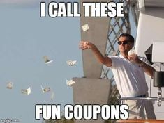 How To Make $3,590/Month On Pinterest in 2020 (For Beginners) Earn Money From Home, How To Make Money, Money Today, Server Memes, Server Humor, Amazon Advertising, Finance Quotes, Make It Rain, Go Blue