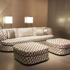 Armani Casa: Giorgio Armani's Home collection