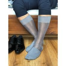 Holiday Suits, Luxury Socks, Sheer Socks, Lingerie For Men, Tie Shoes, Patterned Socks, Colorful Socks, Sheer Material, Dress Socks