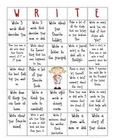 3 Creative Writing Worksheets for Adults Two Can Do It Write O Writing Activities √ Creative Writing Worksheets for Adults . 3 Creative Writing Worksheets for Adults . Creative Writing What I Couldn T Do 7 Level in Writing Lessons, Writing Resources, Teaching Writing, Writing Ideas, Creative Writing, Writing Worksheets, Writing Practice, Writing Plan, Comprehension Worksheets