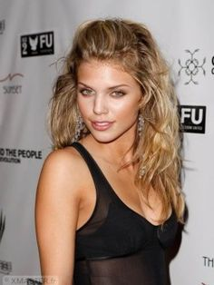 Hair color trends 2015   Haircuts, Hairstyles 2015 Hair Trends, Colors, Styles & Ideas for your hair