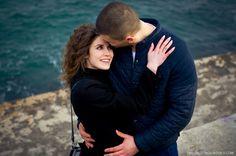 Всички снимки, вижте тук / Check out all pics here: http://simeonuzunov.weebly.com/1041108310861075--blog/41  http://simeonuzunov.weebly.com/ https://www.facebook.com/simeon.uzunov.photography  #сватбен #фотограф #варна #сватбена #фотография #фотосесия #сватбени #фотографи #фотосесии #влюбени #двойки #софия #пловдив #русе #великотърново #плевен #старазагора #казанлък #русе #бургас #несебър #шумен #добрич #златнипясъци