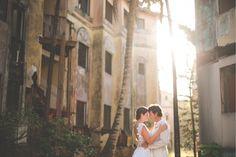 Tatiana & Felipe boda realizada por #JustMarriedColombia fotografia por: Diastole & Sistole Weddings, Fotografia