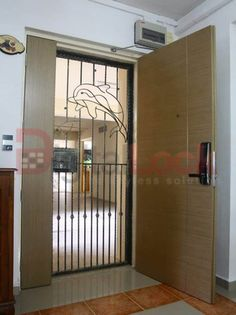 21 Best Fire Rated Doors Images Fire Rated Doors