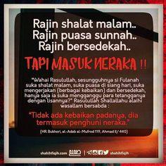 http://nasihatsahabat.com/manisnya-buah-menjaga-lisan/ #nasihatsahabat #mutiarasunnah #motivasiIslami #petuahulama #hadist #hadits #nasihatulama #fatwaulama #akhlak #akhlaq #sunnah #aqidah #akidah #salafiyah #Muslimah #adabIslami # #ManhajSalaf #Alhaq #dakwahsunnah #Islam #ahlussunnah #sunnah #tauhid #dakwahtauhid #alquran #kajiansunnah #keutamaan #fadhilah #adabakhlak, #adabbertetangga, #tetangga, #jagalahlisanmu, #lisan, #keutamaan, #fadhilah, #fadilah, #menjagalisan #manisnyabuah