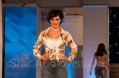 Mendoza Moda 2014