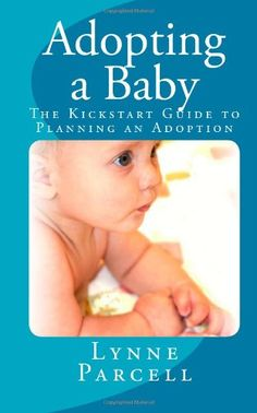 Adopting a Baby: The Kickstart Guide to Planning « Library User Group
