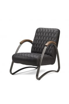 Jazz Massage Chair, Modern, Jazz, Furniture, Home Decor, Room Interior Design, Trendy Tree, Decoration Home, Room Decor