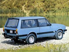 Monteverdi Safari et Sahara : alternative suisse au Range Rover Safari, Swiss Cars, Les Scouts, Peugeot 504, Ferrari, Land Rover Discovery 1, Automobile, Off Roaders, Jeepney