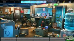 Скачать игру Черный список: Заговор для Андроид. Отличная детективная игра, что можно бесплатно скачать и установить. http://apkapp.ru/4363-chernyy-spisok-zagovor.html