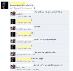 Trolls on Facebook»http://urbanfun.tk/gag/732