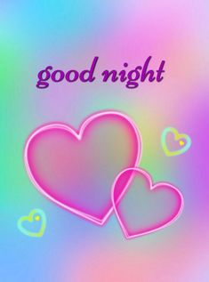 28 Amazing Good Night Quotes and Wishes with Beautiful Images — TailPic Good Night For Him, Lovely Good Night, Good Night Flowers, Good Night Baby, Good Night Prayer, Good Night Sweet Dreams, Good Morning Good Night, Good Night Qoutes, Good Night Messages