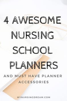 nursing students A Planner is the best tool for organization in Nursing school. Check out the top 4 picks for planners for nursing students. Nursing Student Organization, Nursing Student Tips, Online Nursing Schools, Nursing Jobs, Nursing Students, Nursing Scrubs, Student Memes, Student Nurse, Ob Nursing