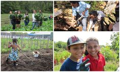 Inspiring Youth to Build Justice, Health, And Community   http://aspeneducation.crchealth.com