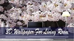3D Wallpaper For Living Room Wallpaper For Home Wall, 3d Wallpaper Living Room, Rose Wallpaper, Photo Wallpaper, Peel And Stick Wallpaper, Marble Wall, Simple Designs, Wall Murals, Things To Come