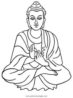 religionen/buddha/buddha_03.JPG