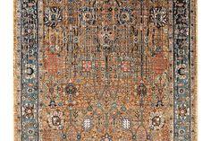 Karastan - Fine Carpets and Rugs - Since 1928