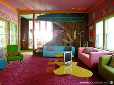 Cool Bedrooms For Teens Girls | Cool Room Decorating Ideas for teens | My desired home| too much girly