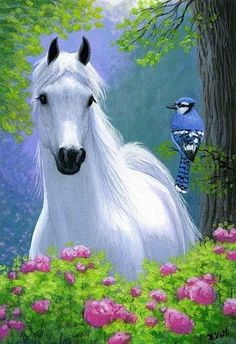 Science Discover 48 Ideas flowers painting blue wall art for 2019 Beautiful Horse Pictures Beautiful Horses Animals Beautiful Cute Animals Painted Horses Horse Drawings Animal Drawings Majestic Horse White Horses Beautiful Horse Pictures, Beautiful Horses, Animals Beautiful, Painted Horses, Animals And Pets, Baby Animals, Cute Animals, Pretty Horses, Horse Love