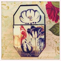 Daily Blush: Top 5 Fragrances Stella McCartney