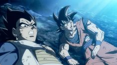 Bien que Dragon Ball Super ait apporté plusieurs nouvelles transformations et des améliorations significatives à la force de Goku et Vegeta, les nouveaux adversaires auxquels nos chers Saiyajins ont dû faire face peuvent également être considérés comme les plus puissants qui aient jamais été introduits dans la franchise.    #DragonBallSuper #DRAGONBALLSUPERchapitre62 #DRAGONBALLSUPERscan62 Dragon Ball Z, Son Goku, Dbz, Images, Anime, Fictional Characters, Dragons, Goku And Vegeta, Searching