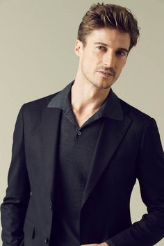 Casual Style - Cashmere - | CASUAL | STYLING | B.R.ONLINE