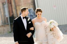 Real Essense of Australia Bride Amie + Ben