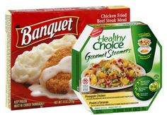 What is next for ConAgra Foods | Food Business News
