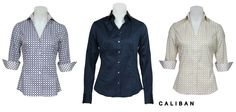 Caliban  Rue de Mathieu Coat, Jackets, Fashion, Fashion Women, Down Jackets, Moda, Sewing Coat, Fashion Styles, Peacoats