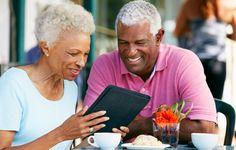 Demenza senile e vitamina B