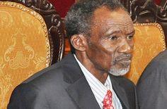 chief-justice-of-nigeria-cjn-justice-mahmud-mohammed