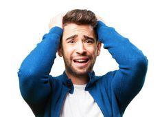 Egy friss amerikai kutatás szerint számos népszerű fájdalomcsillapító csökkentheti empátiára való képességünket.