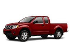 2013 #Nissan #Frontier Desert Runner 2WD Crew Cab SWB Auto http://www.glennnissan.com/nissan-frontier-cars-lexington