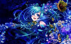 HD Wallpaper Otife Animet Wallpaper HD Widescreen 17